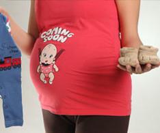 pregnancy-photography-1
