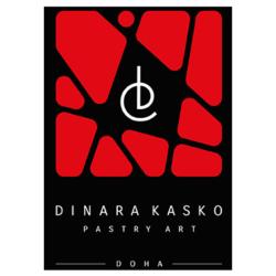 dinarakasko