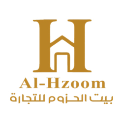 hzoom